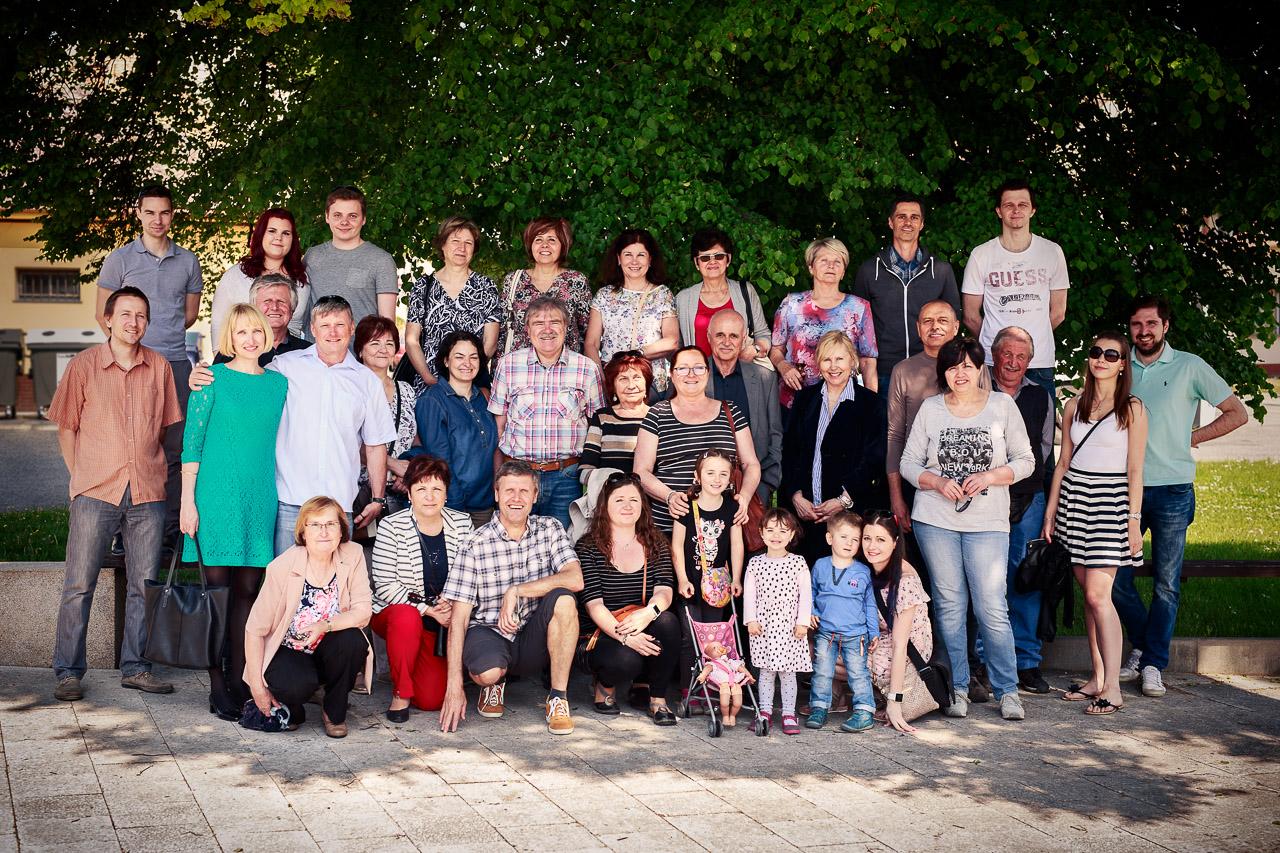 2017-05-13 Letonice